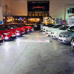 remaps_afyon_cafe_garage_chip_tuning_performans_yazilimi