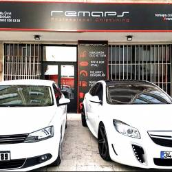 remaps_erzurum_chiptuning_performans_yazilim_dis_mekan