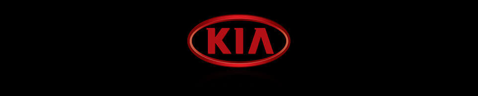 Kia Chip Tuning