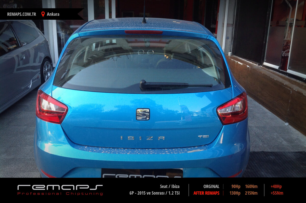seat ibiza 6p 2015 ve sonras 1 2 tsi chip tuning. Black Bedroom Furniture Sets. Home Design Ideas